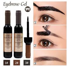 Beautiful, Makeup Tools, eyebrowshaping, Beauty