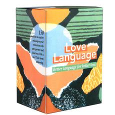 lovelanguagecard, cardgameforcouple, lovelanguage, card game