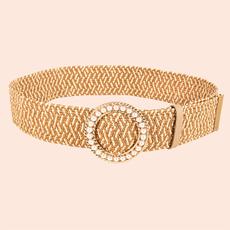 Beautiful, belts for dresses, belt buckle, women belt
