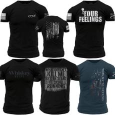 startrunningtshirt, Running, Shirt, sayingstshirt