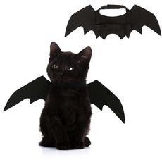 Bat, Fashion, Cosplay, Pets