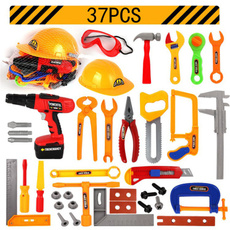 serviceaid, Tool, playhousetoy, Plastic
