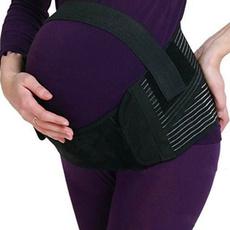 Fashion Accessory, Adjustable, Corset, pregnant