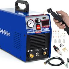 weldermachine, gasles, dcinverter, cut40plasma