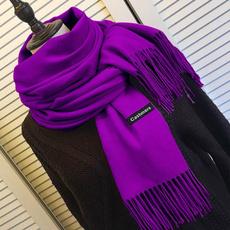 Scarves, Fashion, Winter, Fashion Accessories