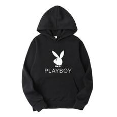 playboy, Hoodies, loverswear, Men