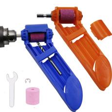 drillbitsharpener, grindermachine, drillgrinder, titanium