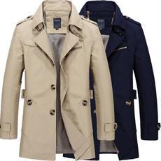 Autumn, Fashion, menswear, Coat