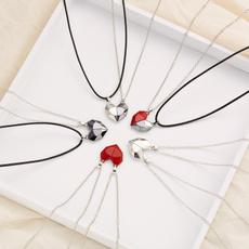Heart, Love, Jewelry, heartjewelry