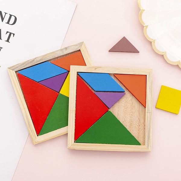 colorjigsawboard, Development, Jigsaw, developmenttoy