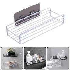 Bathroom, accessoribagno, wallmountedshelve, Shelf