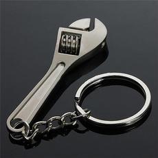 Adjustable, Key Chain, Jewelry, Chain