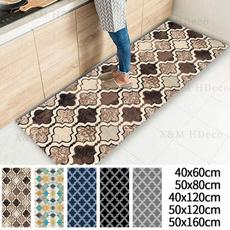 doormat, Kitchen & Dining, Door, tapetesdesala