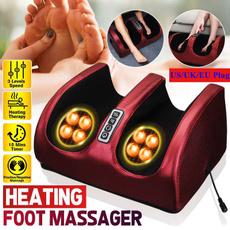 footmassager, feetcaremassager, healthcareproduct, electricfootmassager