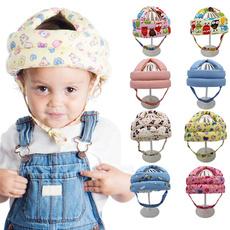 kids, Helmet, Infant, Fashion