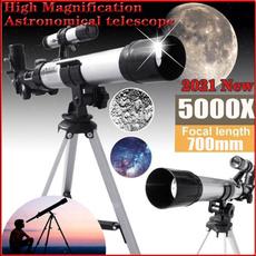 Outdoor, fernrohr, Telescope, astronomicalmonocular