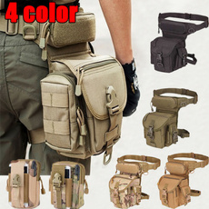legbag, Outdoor, Hiking, camping