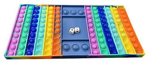 stressreliefforchildrensfamilygame, unzipthetoy, Toy, Family