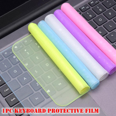 Home & Office, Colorful, Waterproof, Silicone