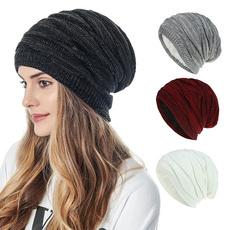 cute, womenmanhat, Fashion, knit