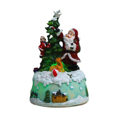 christmasvillagehouse, Ornament, christmashouse, decoration