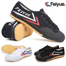 Sneakers, unisex, Vintage, converseshoesformen