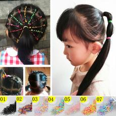 Rope, hairbandsset, Jewelry, Elastic
