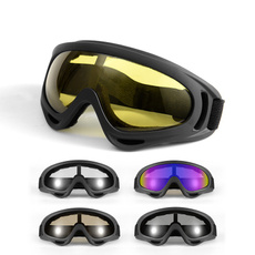 Outdoor, Cycling, Sports Glasses, Goggles