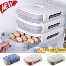 Box, tray, Kitchen & Dining, eggbox