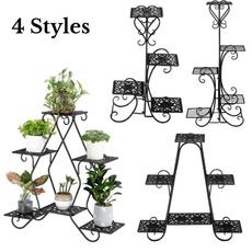 Bonsai, Plants, Indoor, woodenflowerstand