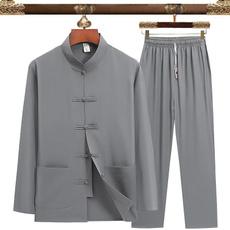martialartssuit, Fashion, martialartsclothe, Chinese