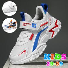 kids, Sneakers, Sport, Sports & Outdoors
