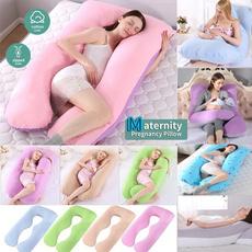 breastfeeding, case, Cotton, breastfeedingmaternitypillow