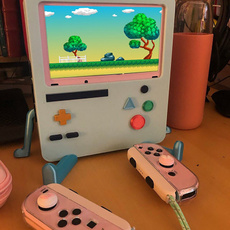switchholder, nintendoaccessorie, gameconsolestand, nintendoswitchaccessorie