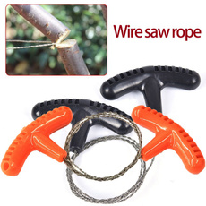 Steel, Camping & Hiking, outdoorcampingaccessorie, Outdoor