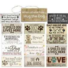 Home & Kitchen, plaquesampsign, Door, Home Decor