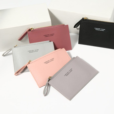 case, Mini, Gifts, Holder