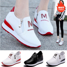 Sneakers, Fashion, Womens Shoes, lights