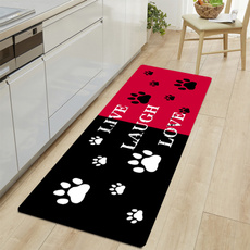 laundryroomrug, bedroomcarpet, Home Decor, hallwayrunner