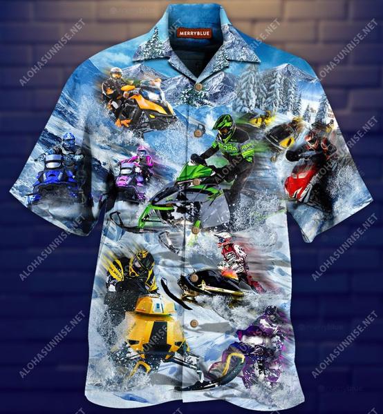 shirtt, Fashion, Shirt, Hawaiian
