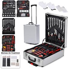 Box, case, Jewelry, Tool