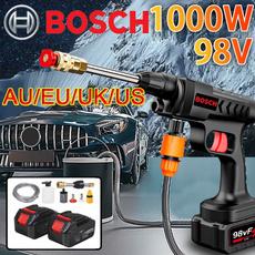 powerwasherspraygun, powerwasherspraynozzle, highpressuresprayer, Battery