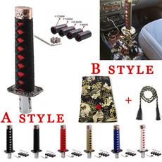 jdm, knobs, gearshiftknob, Fashion