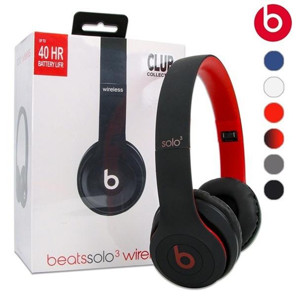 Headset, Earphone, gamingheadset, bluetooth headphones