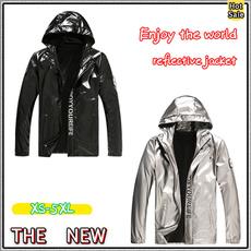 hoodiesformen, Fashion, Winter, Classics