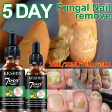 Beauty, Pedicure Tools, Foot Care, onychomycosi
