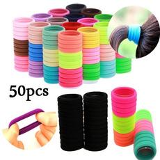hairtiesband, hairbandsrubber, hairbandaccessorie, Colorful
