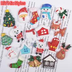 Box, case, Fashion, Christmas