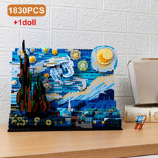 mosaicpainting, Toy, art, Gifts