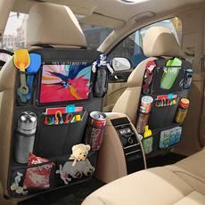 Fashion, carstoragebag, hangingbag, Cars